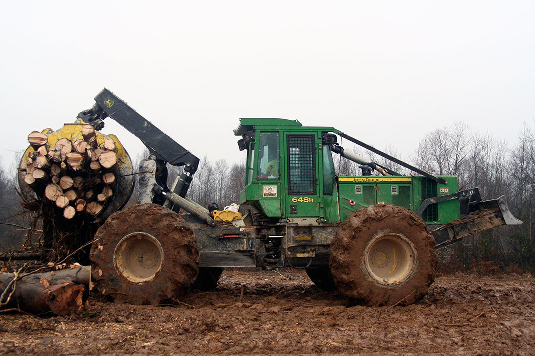 460 Long Tractor Hydraulic Filter : Long tractor dealers in louisiana bing images