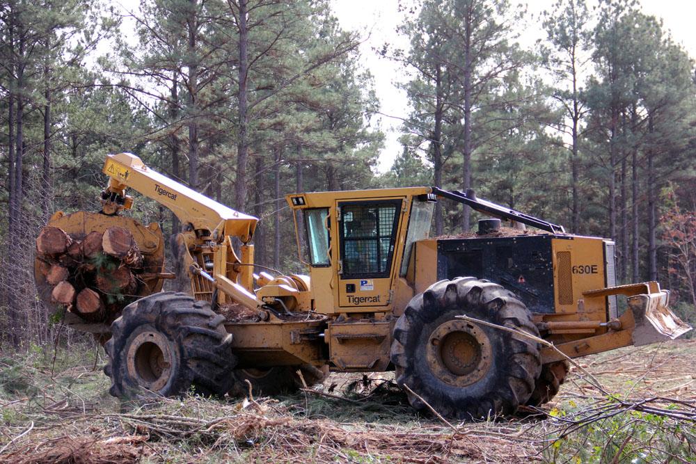 Jenkins Logging   Doing It Right