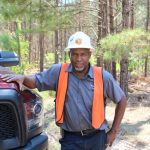 Hardy Rhodes Trucking